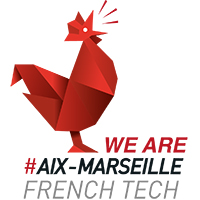 Annuaire French tech