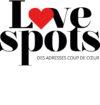Parution Presse Love Spots