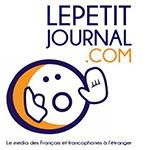 Logo du petit journal