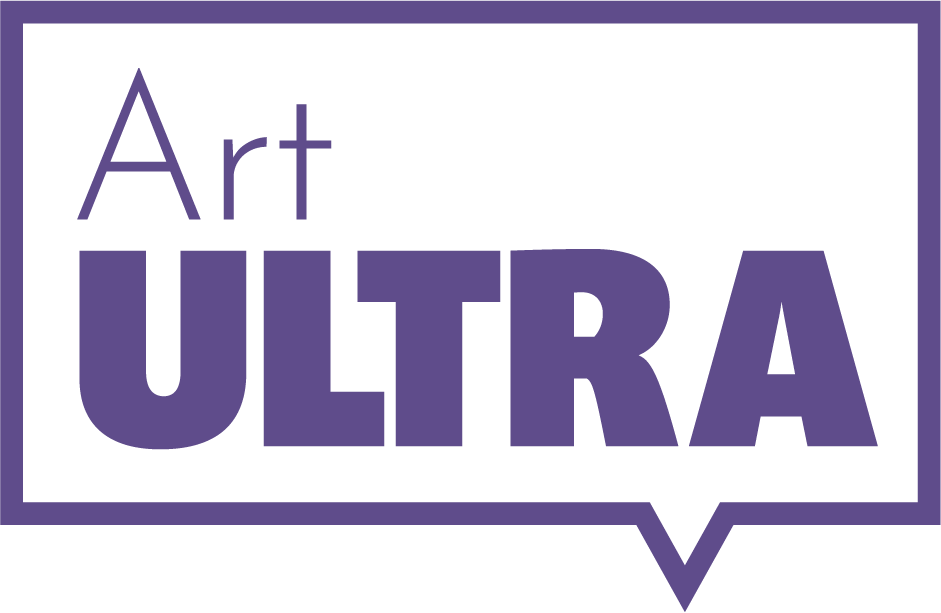 Partenaire artistique UK Artultra