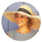 Illustratrice digitale en charge des portraits pour la Happy Funky family