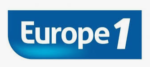 passage radio sur Europe 1