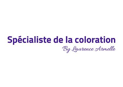Partenaire Coloration