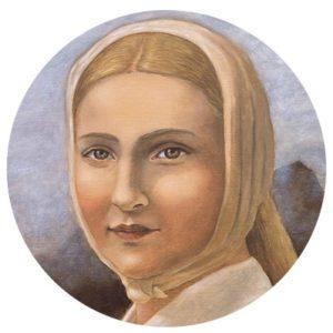 Portrait peint à la main sur mesure